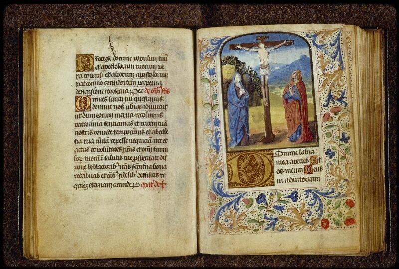 Lyon, Bibl. mun., ms. 1790, f. 029v-030
