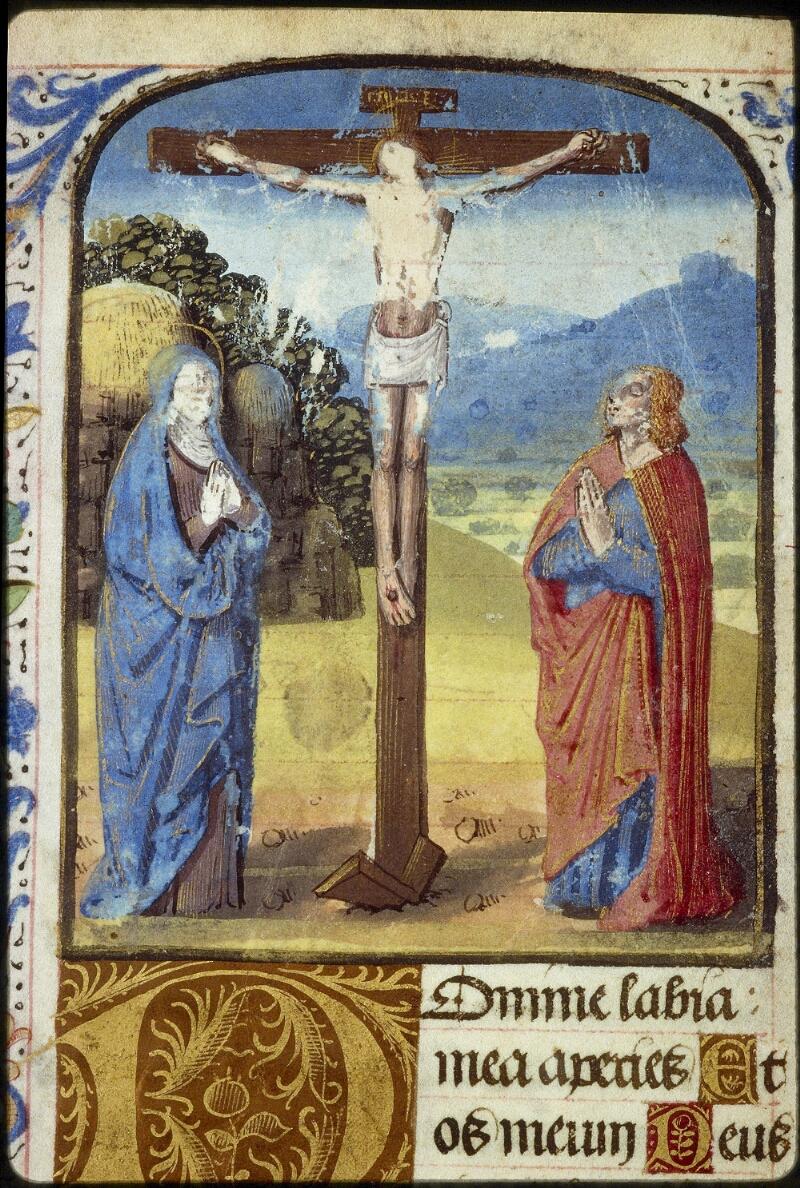 Lyon, Bibl. mun., ms. 1790, f. 030