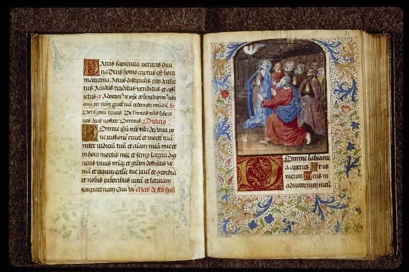Lyon, Bibl. mun., ms. 1790, f. 030v-031