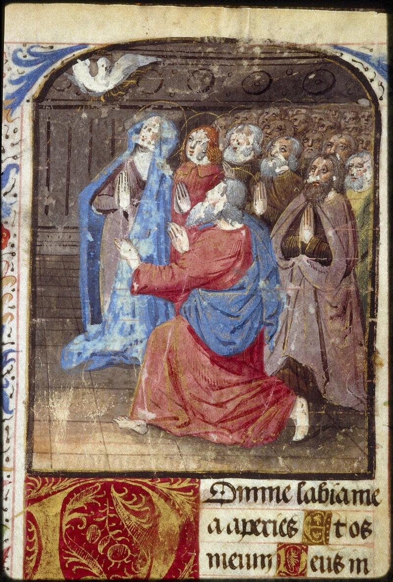Lyon, Bibl. mun., ms. 1790, f. 031