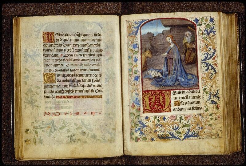 Lyon, Bibl. mun., ms. 1790, f. 031v-032