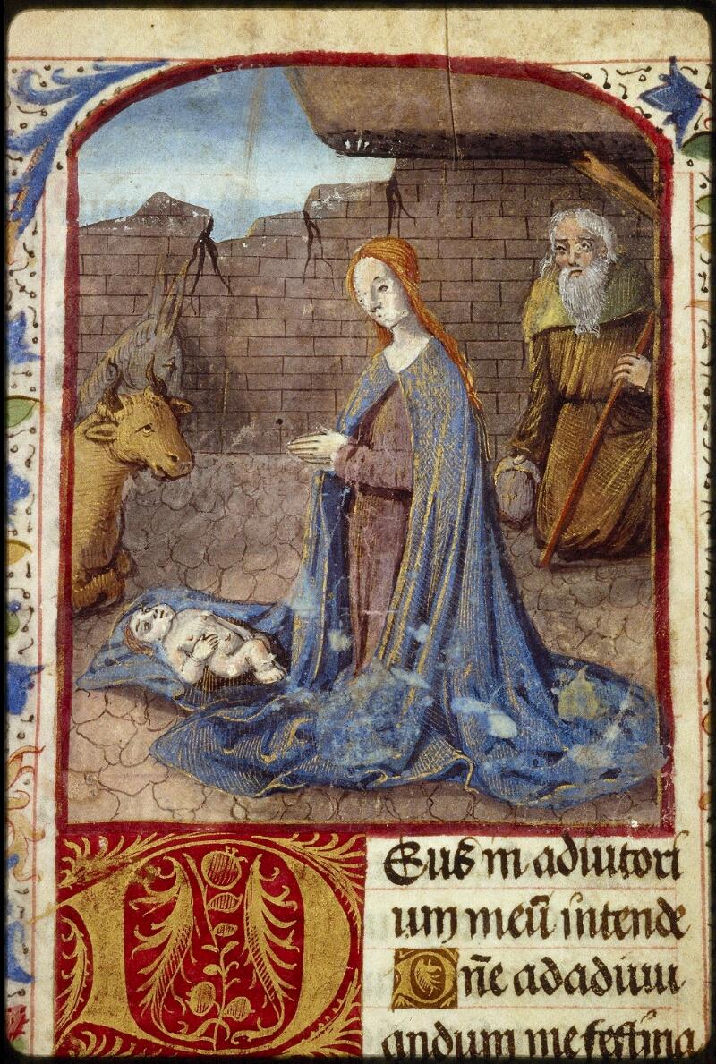 Lyon, Bibl. mun., ms. 1790, f. 032