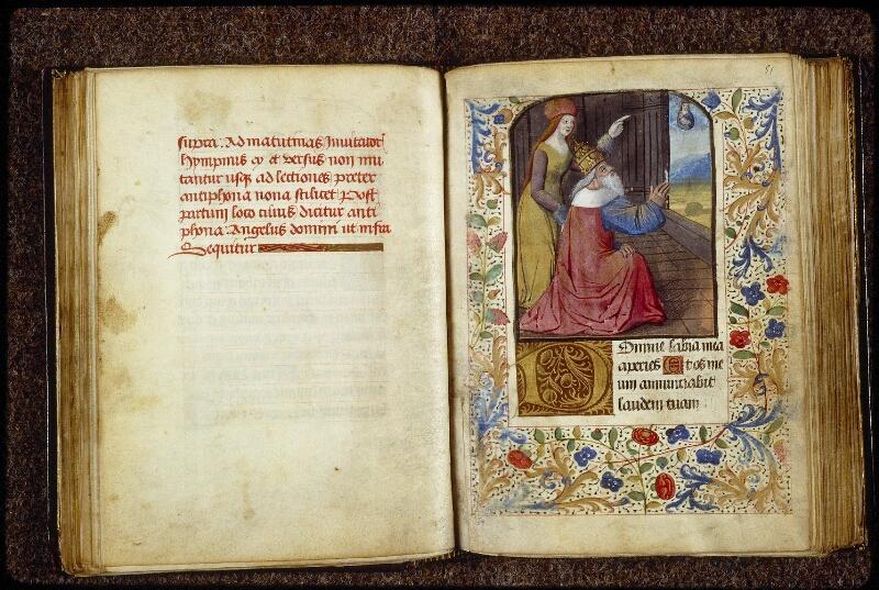 Lyon, Bibl. mun., ms. 1790, f. 050v-051