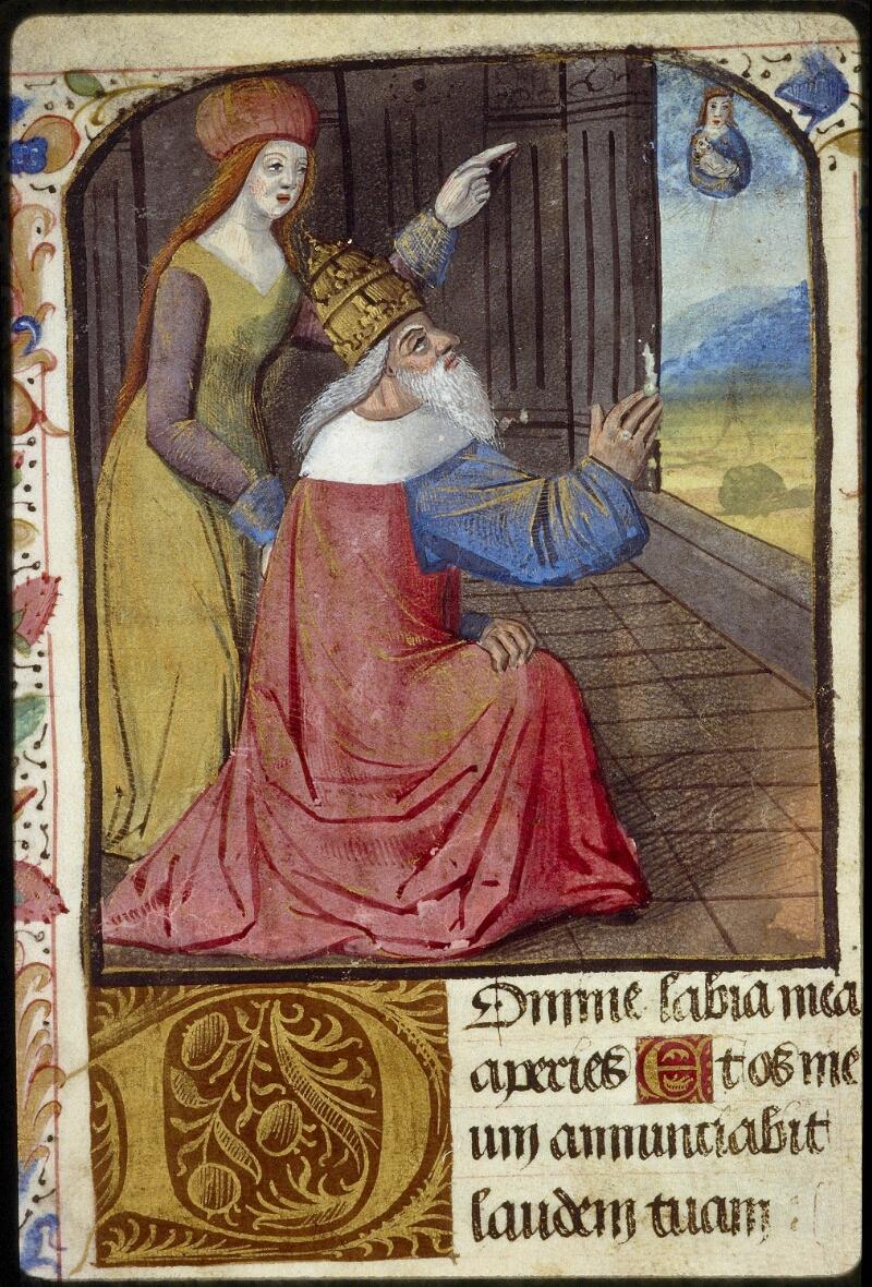 Lyon, Bibl. mun., ms. 1790, f. 051