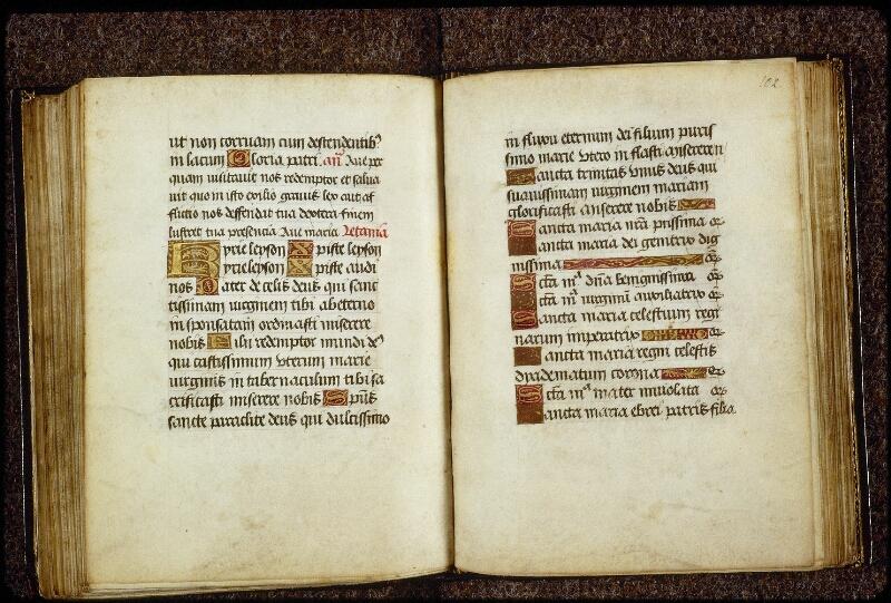 Lyon, Bibl. mun., ms. 1790, f. 101v-102