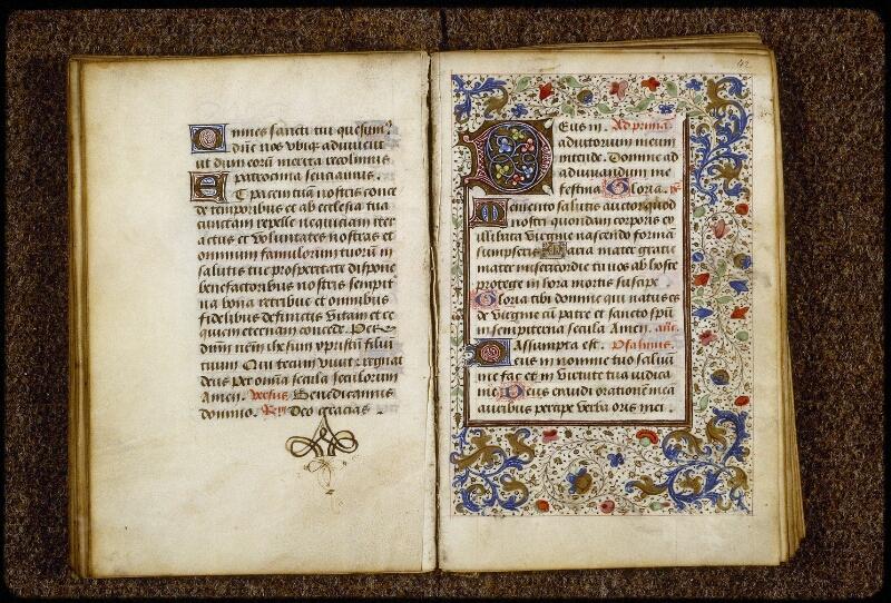 Lyon, Bibl. mun., ms. 1972, f. 040v-042