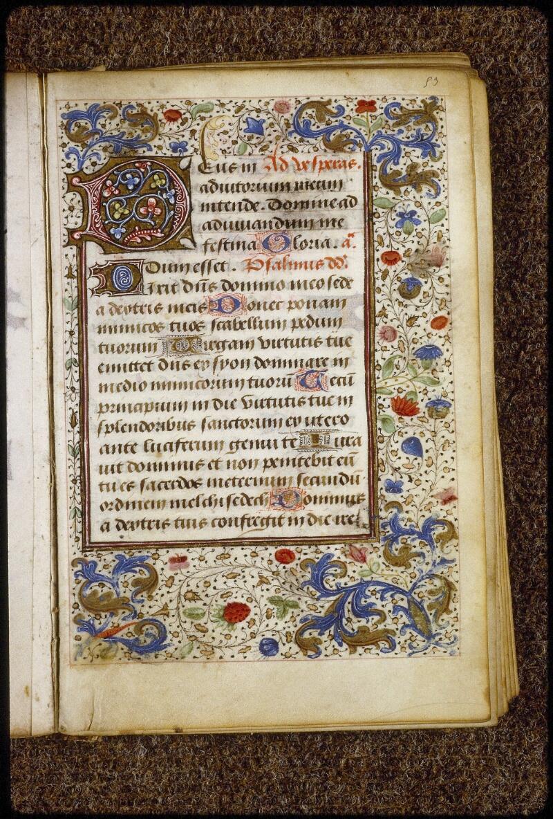 Lyon, Bibl. mun., ms. 1972, f. 053