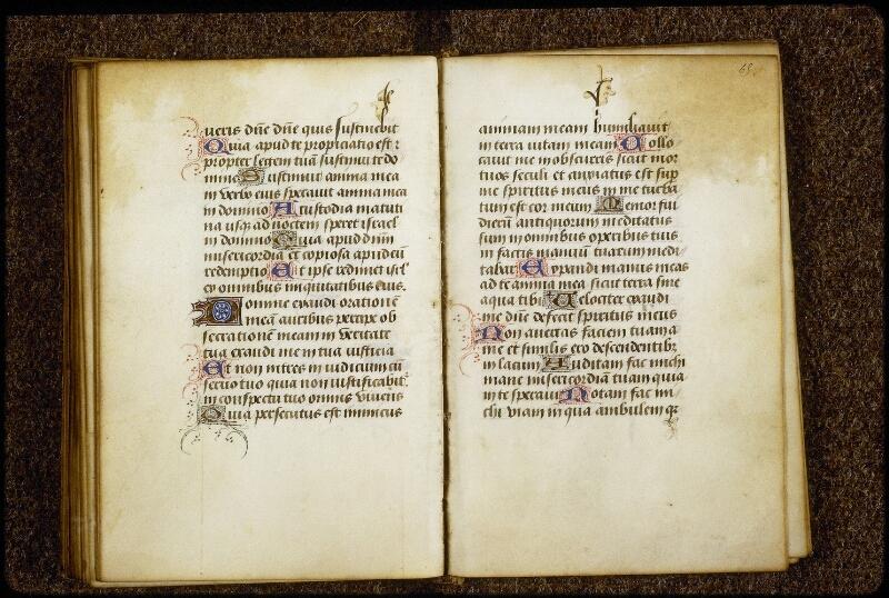 Lyon, Bibl. mun., ms. 1972, f. 064v-065