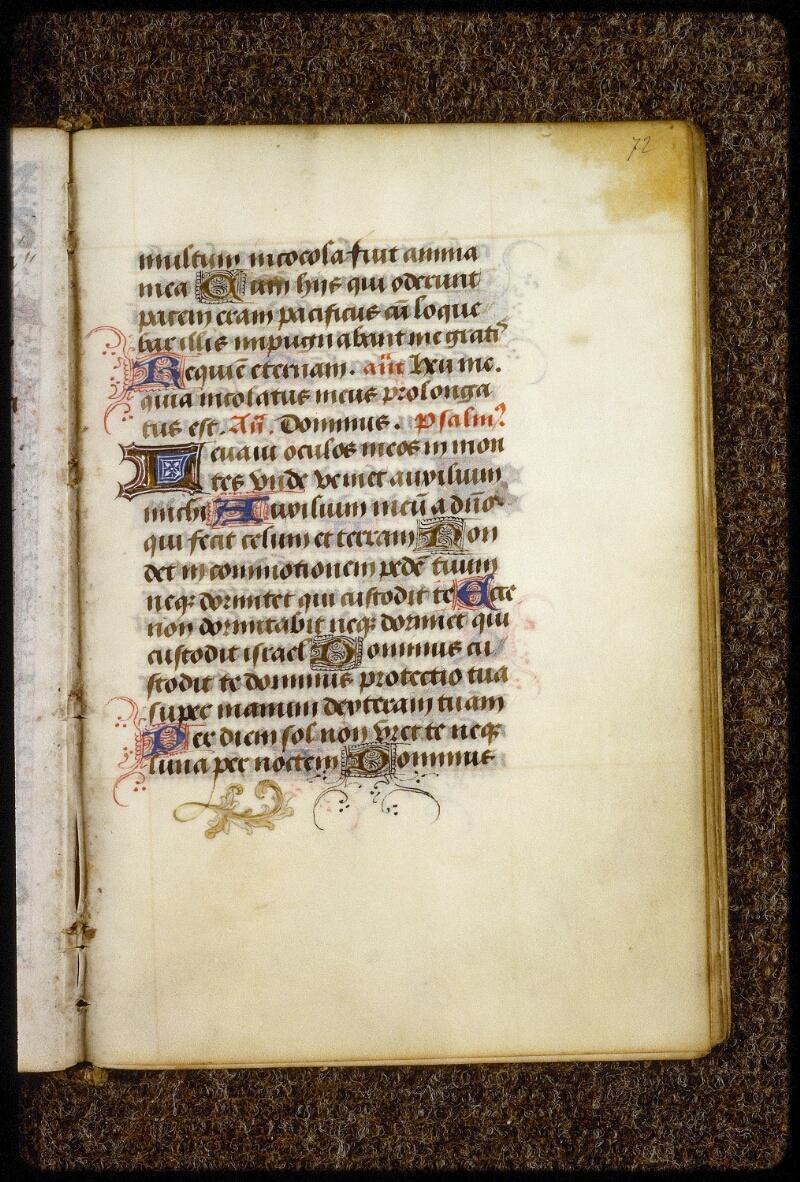 Lyon, Bibl. mun., ms. 1972, f. 072