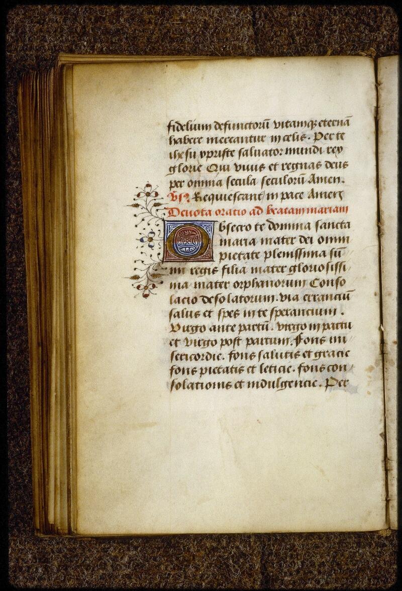 Lyon, Bibl. mun., ms. 1972, f. 090v