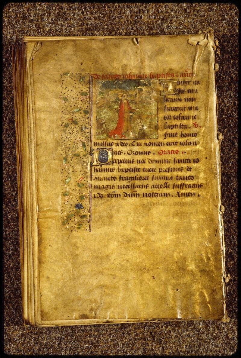 Lyon, Bibl. mun., ms. 1972, f. 095v - vue 1