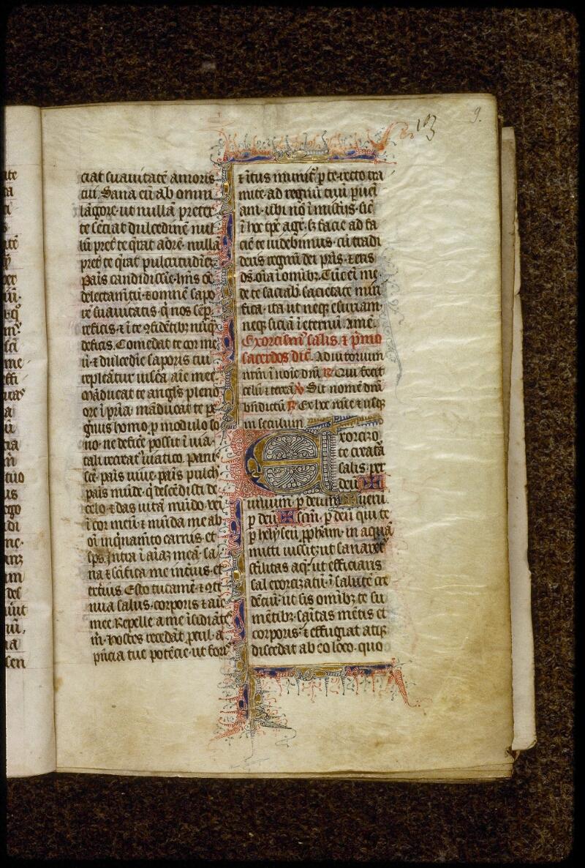 Lyon, Bibl. mun., ms. 2335, f. 009