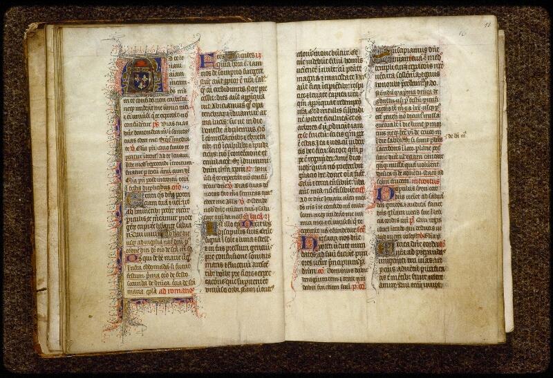 Lyon, Bibl. mun., ms. 2335, f. 011v-012