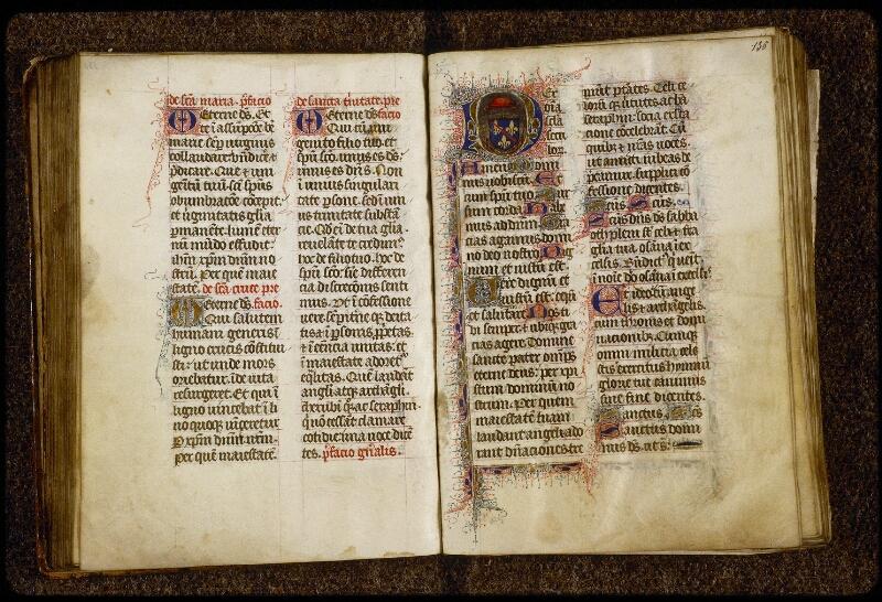 Lyon, Bibl. mun., ms. 2335, f. 135v-136
