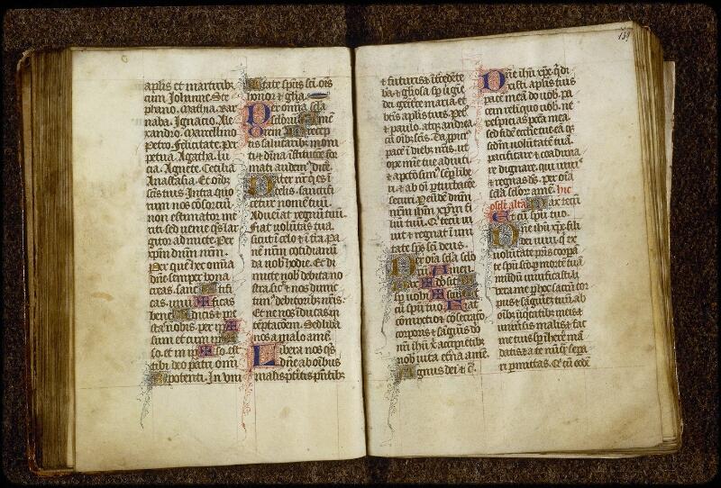 Lyon, Bibl. mun., ms. 2335, f. 138v-139