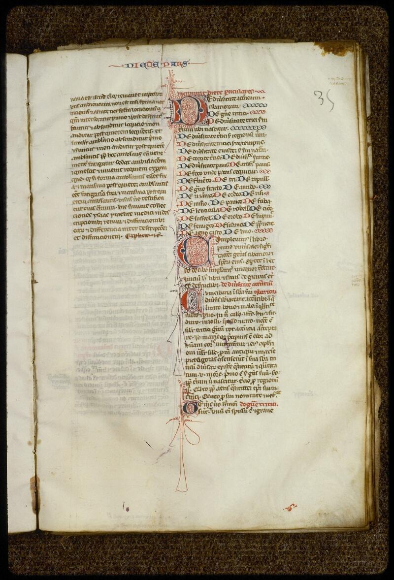 Lyon, Bibl. mun., ms. 2397, f. 035
