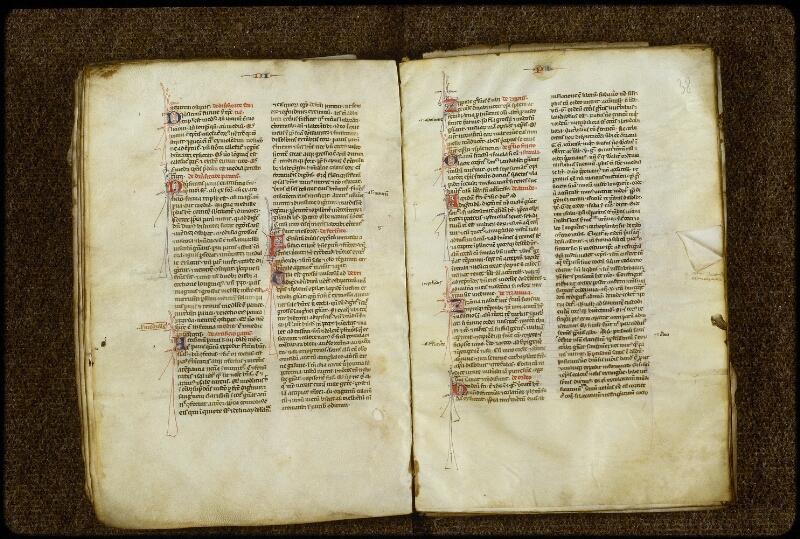 Lyon, Bibl. mun., ms. 2397, f. 037v-038