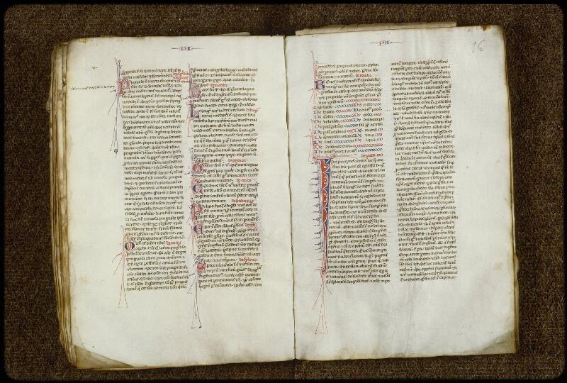 Lyon, Bibl. mun., ms. 2397, f. 055v-056