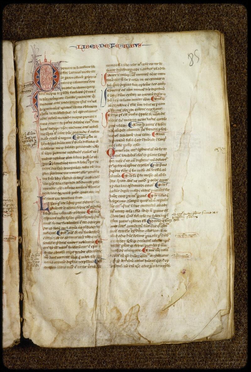 Lyon, Bibl. mun., ms. 2397, f. 085
