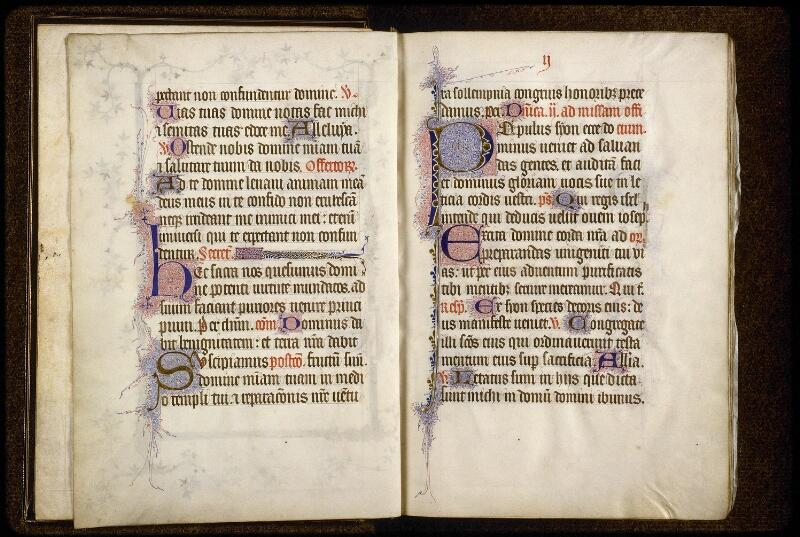 Lyon, Bibl. mun., ms. 5122, f. 004v-005