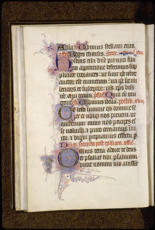 Lyon, Bibl. mun., ms. 5122, f. 022v