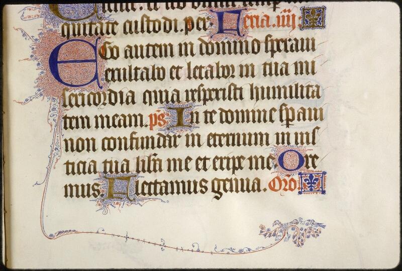 Lyon, Bibl. mun., ms. 5122, f. 060