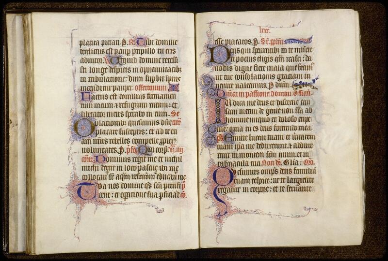 Lyon, Bibl. mun., ms. 5122, f. 071v-072