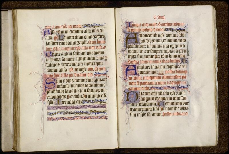 Lyon, Bibl. mun., ms. 5122, f. 120v-121