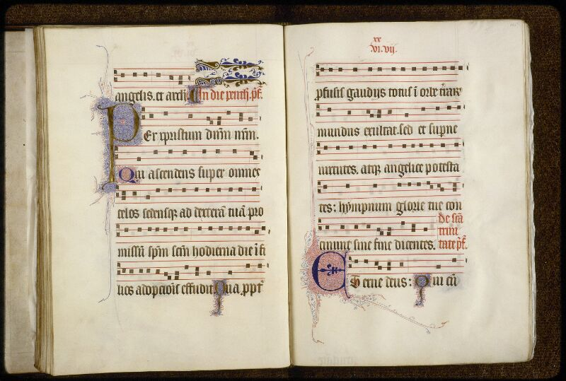 Lyon, Bibl. mun., ms. 5122, f. 129v-130