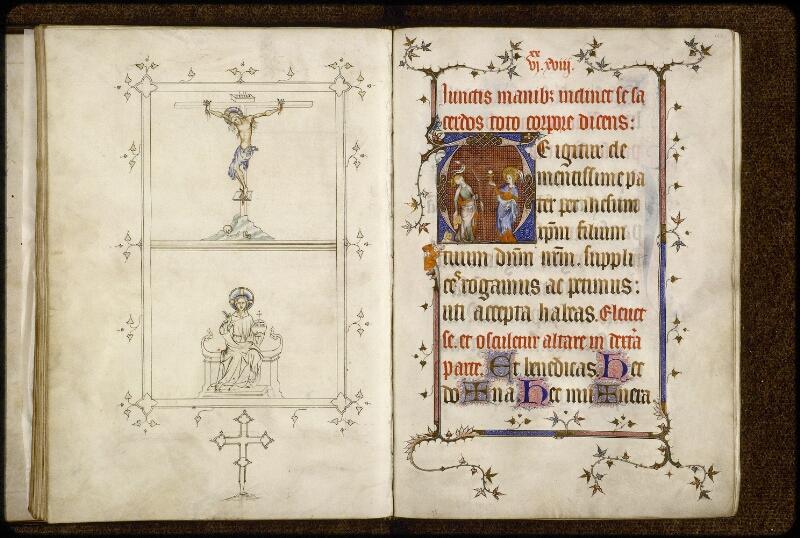 Lyon, Bibl. mun., ms. 5122, f. 142v-143