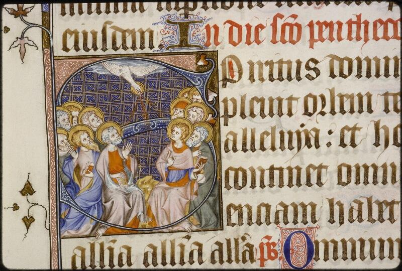 Lyon, Bibl. mun., ms. 5122, f. 179
