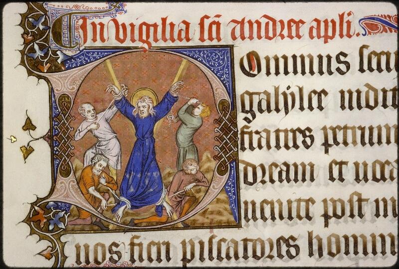 Lyon, Bibl. mun., ms. 5122, f. 213