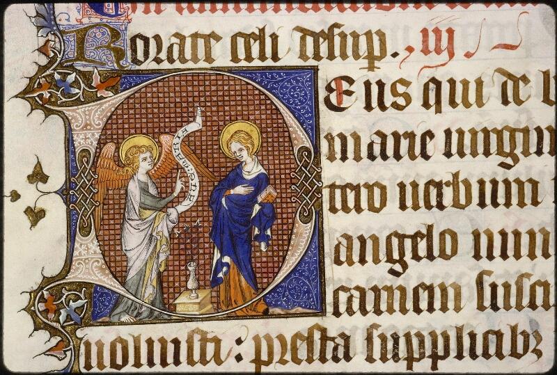 Lyon, Bibl. mun., ms. 5122, f. 240v