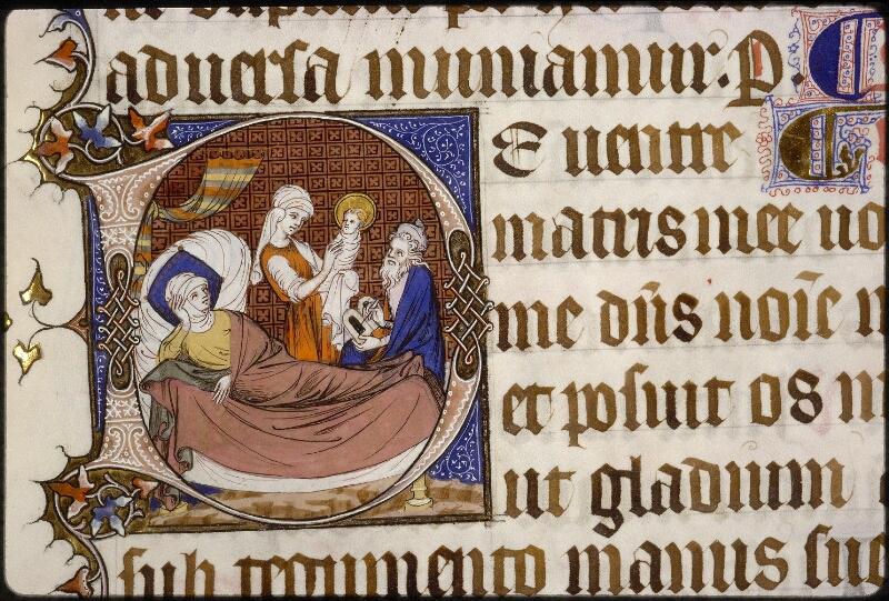 Lyon, Bibl. mun., ms. 5122, f. 259