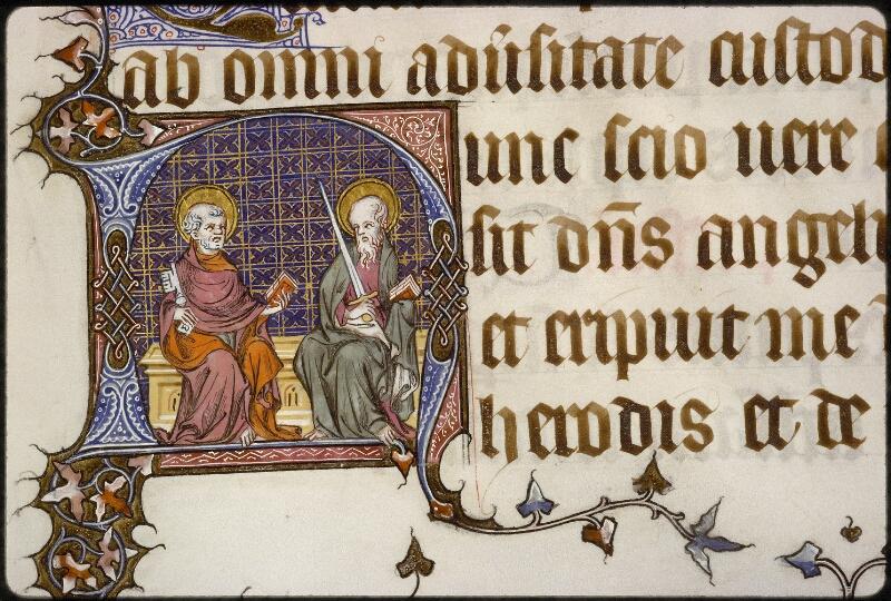 Lyon, Bibl. mun., ms. 5122, f. 262