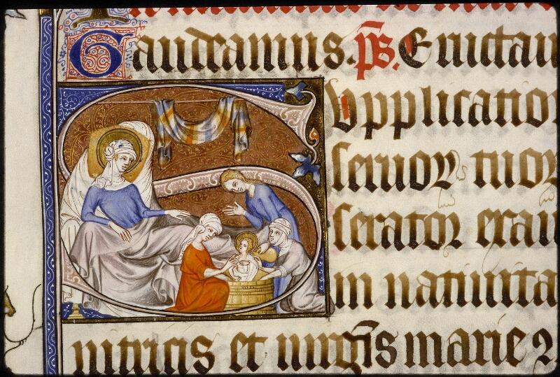 Lyon, Bibl. mun., ms. 5122, f. 298