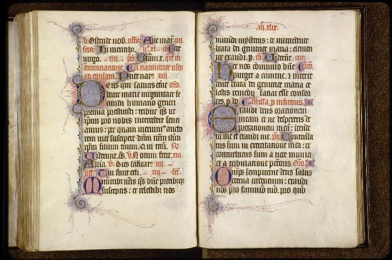 Lyon, Bibl. mun., ms. 5122, f. 351v-352