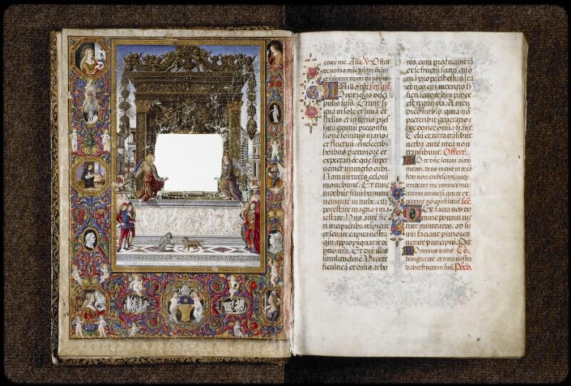 Lyon, Bibl. mun., ms. 5123, f. 006v-007