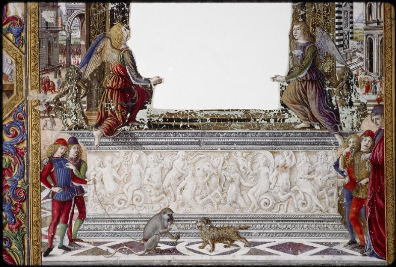 Lyon, Bibl. mun., ms. 5123, f. 006v - vue 05