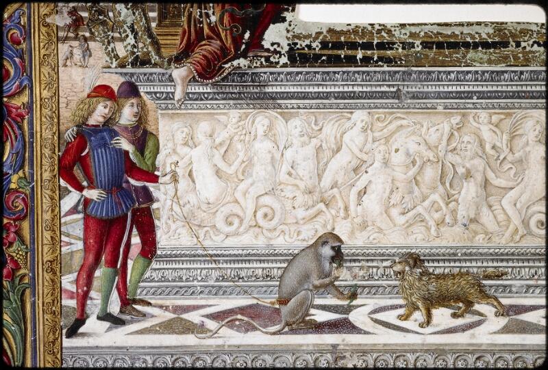 Lyon, Bibl. mun., ms. 5123, f. 006v - vue 08