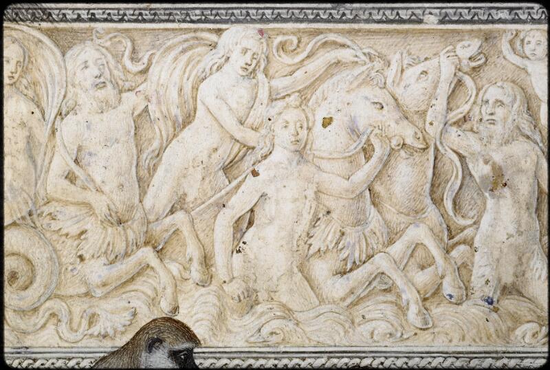 Lyon, Bibl. mun., ms. 5123, f. 006v - vue 10