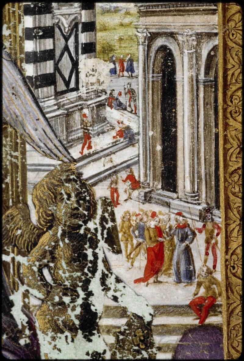 Lyon, Bibl. mun., ms. 5123, f. 006v - vue 13
