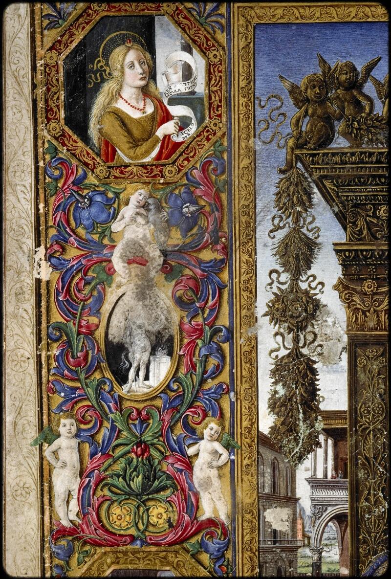 Lyon, Bibl. mun., ms. 5123, f. 006v - vue 14