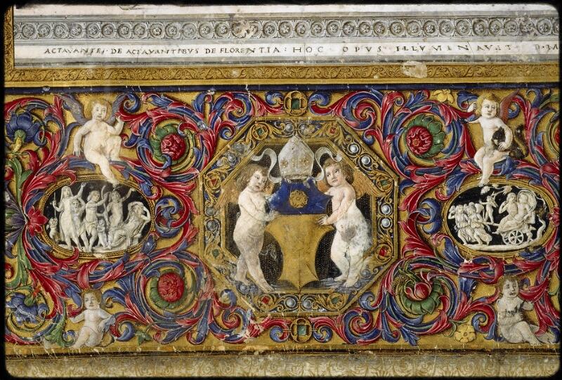 Lyon, Bibl. mun., ms. 5123, f. 006v - vue 18