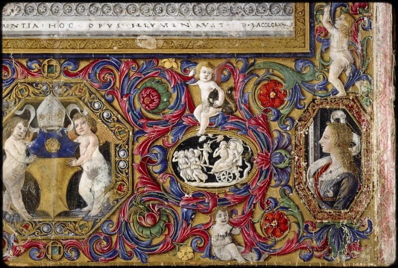 Lyon, Bibl. mun., ms. 5123, f. 006v - vue 19