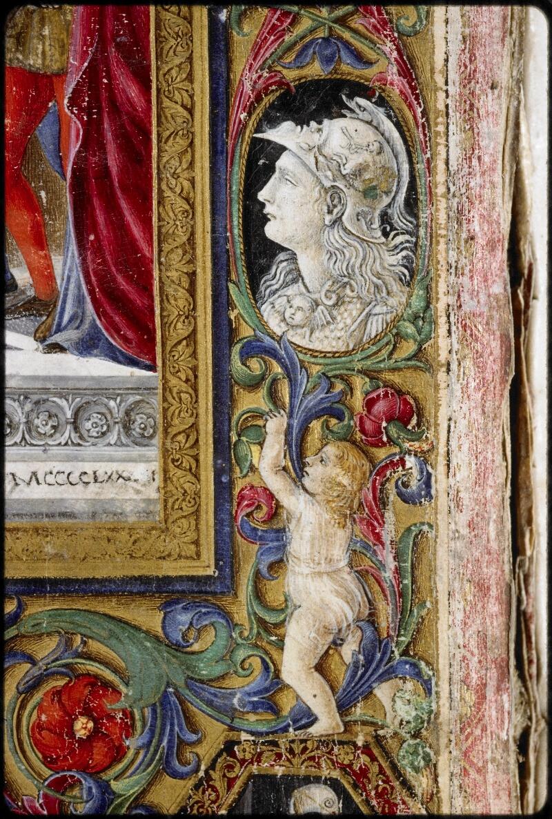 Lyon, Bibl. mun., ms. 5123, f. 006v - vue 20