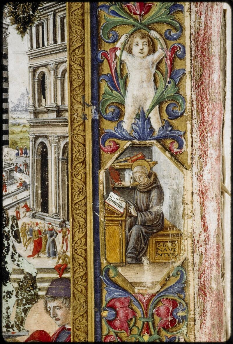 Lyon, Bibl. mun., ms. 5123, f. 006v - vue 21