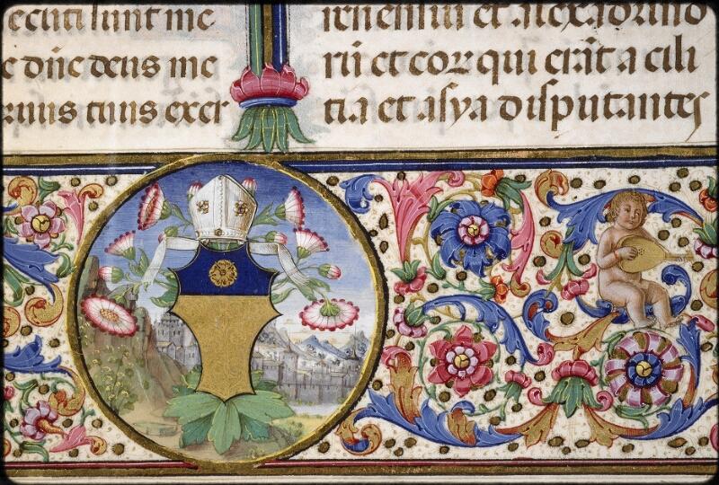 Lyon, Bibl. mun., ms. 5123, f. 021v - vue 4