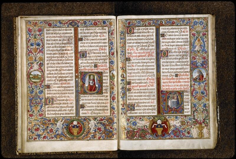 Lyon, Bibl. mun., ms. 5123, f. 027v-028