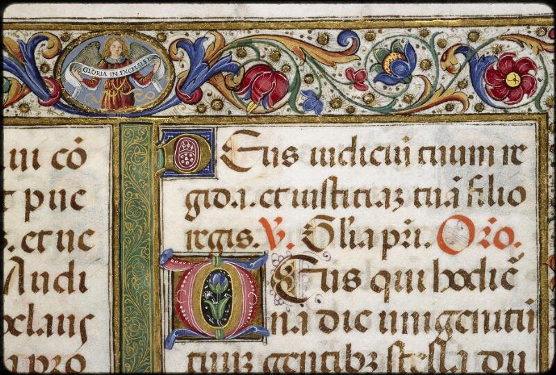 Lyon, Bibl. mun., ms. 5123, f. 029v - vue 2
